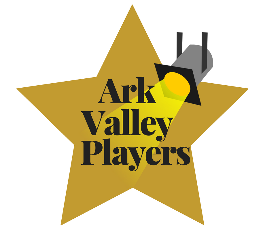Ark Valley Players